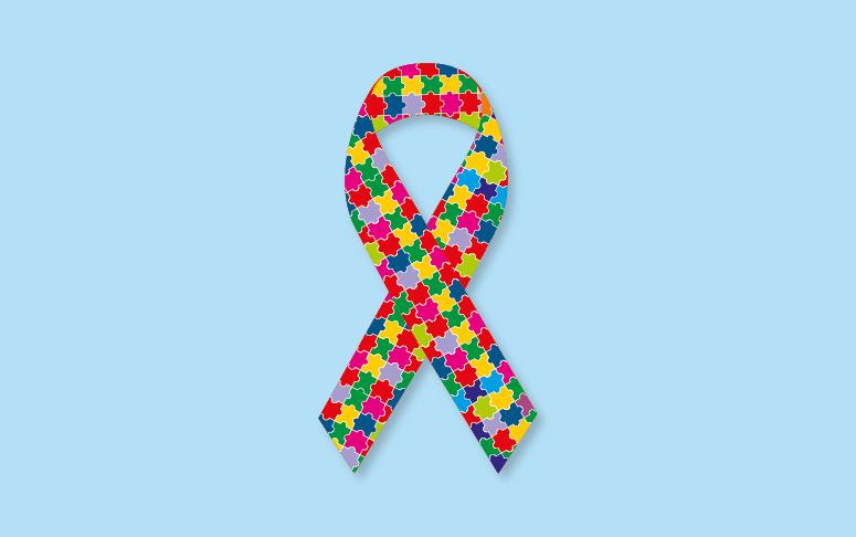 Sancionada lei que favorece contratação de pessoas com Transtorno do Espectro Autista