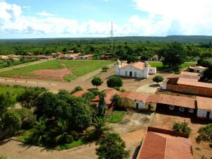 São João da Varjota terá polo da Universidade Aberta do Piauí